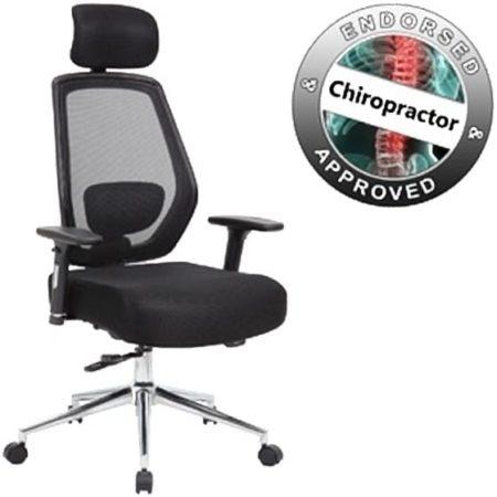 Best Office Chair Under 200 2020 Chair Ergonomic
