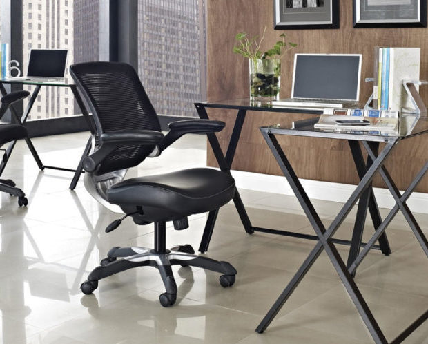 Office Chair Reviews Top 10 2019 Chair Ergonomic