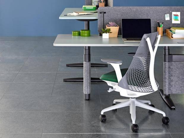 Astounding Best Office Chair For Back Pain Top 10 2019 Chair Ergonomic Ibusinesslaw Wood Chair Design Ideas Ibusinesslaworg