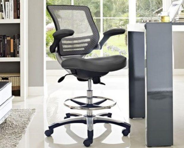 e47515c72 Best Office Chair Under 200 2019 - Chair Ergonomic