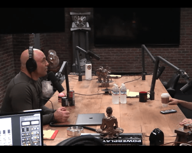 Joe Rogan's Capisco Ergonomic Chair and Alternatives