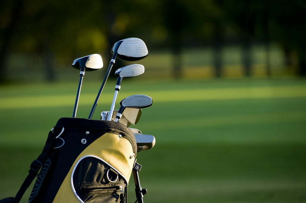 The Next Golf Purchase: Five things to consider when buying new or used clubs