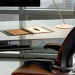 best ergonomic office chair uk